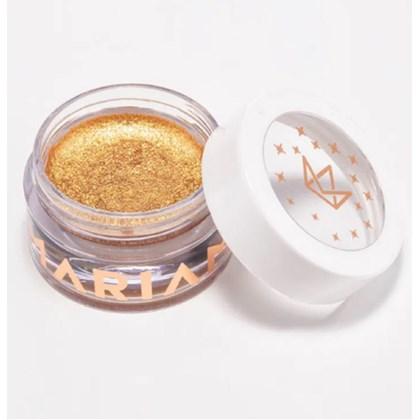 Sombra Jelly Mari Maria Makeup cor Diorium iluminador
