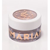 Sombra Jelly Mari Maria Makeup cor Rose Diamond iluminador