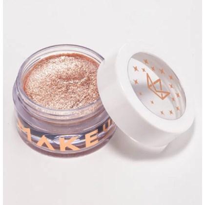 Sombra Jelly Mari Maria Makeup cor Rose Diamond iluminador
