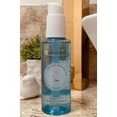 Tonico Hidratante Deisy Perozzo Com Glicerina 120ml Tipo de pele:Todos os tipos de pele